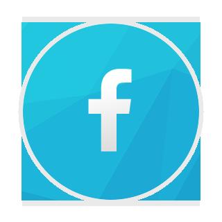 Facebook ANE icon
