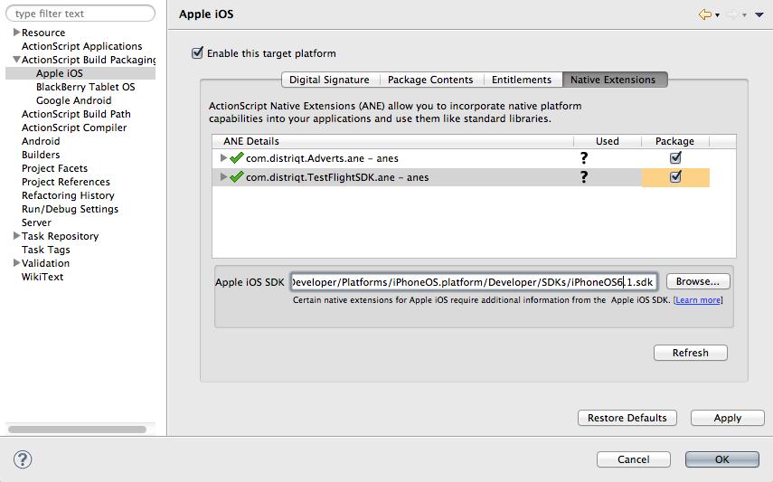 download flash builder 4.7 full